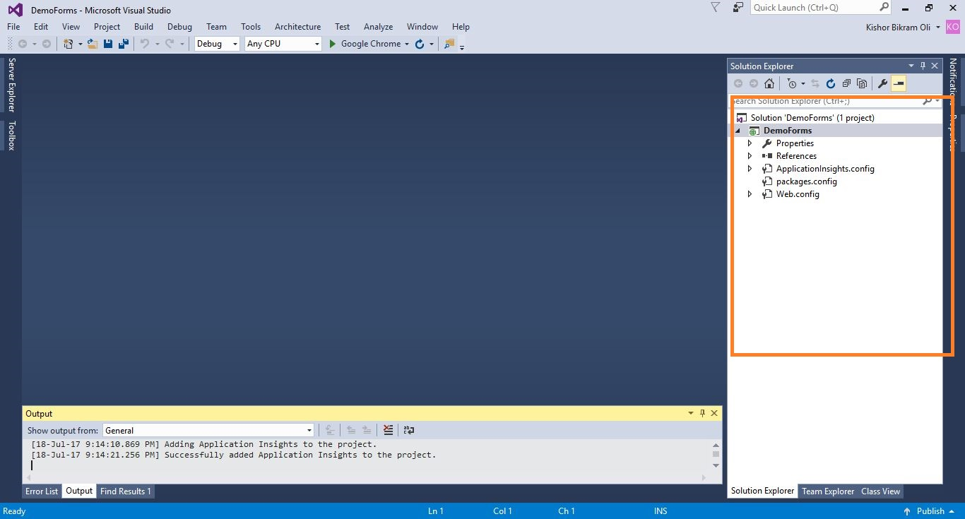 C:\Users\ITH-143\AppData\Local\Microsoft\Windows\INetCache\Content.Word\3.jpg