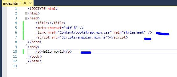C:\Users\ITH-143\AppData\Local\Microsoft\Windows\INetCache\Content.Word\9.jpg